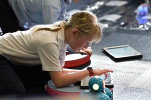 The Benefits of STEM toys in the Growing Years
