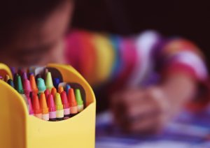 Educational Benefits of Creative Play for Kids