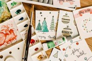 5 Christmas Activities to Welcome the Holiday Spirit