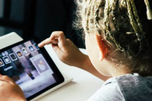5 reasons your kid should own the Skipy AR toy
